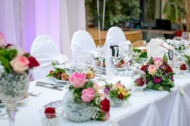 Wedding Planner Bristol